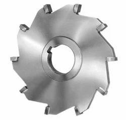 Carbide Tipped Cutter