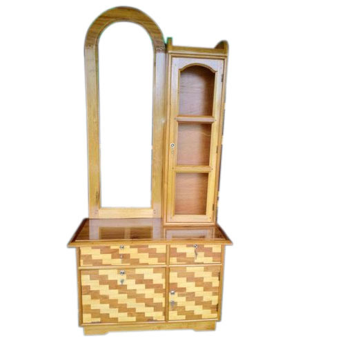 Wooden Dressing Table. Wooden Dressing Table at Rs 10000  piece s    Dressing Table   Kgn
