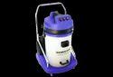 ESTRO 250 Spray Extraction Machine