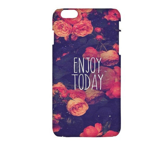 detailed look bd64a 31ac0 Customized Mobile Case Hard Plastic Printed