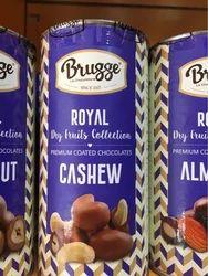 Brugge Royal Cashew