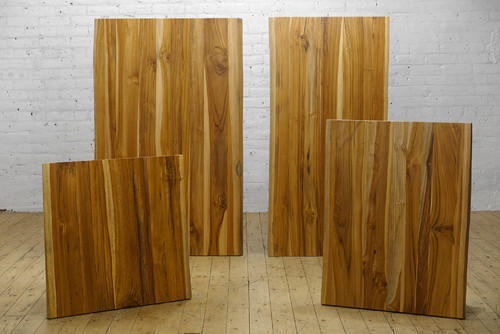 Teak Wood Wall Panel At Rs 1000 Piece À¤Ÿ À¤• À¤µ À¤¡ À¤ª À¤¨à¤² À¤¸ À¤— À¤¨ À¤• À¤²à¤•à¤¡ À¤• À¤ª À¤¨à¤² Indian Timber Industries Private Limited Chennai Id 13091642691