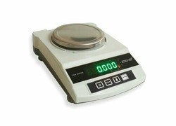 Jash Weighing Scale