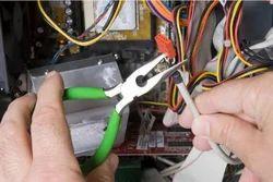 wiring work in bhubaneswar rh dir indiamart com