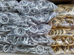 Curtain Rings In Delhi Suppliers Dealers Amp Retailers Of