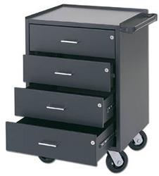 Drawer Trolley