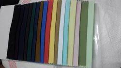 Sartin Slub Fancy Fabric