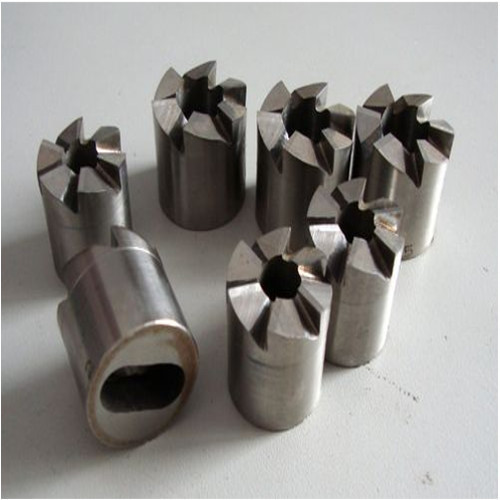 Spot Face Cutters फेस कटर Get Cutting Tools A Unit Of