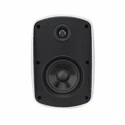 Russound Outdoor Speaker, 100 W