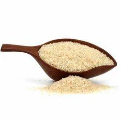 Organic Sonamasuri Rice Handpounded