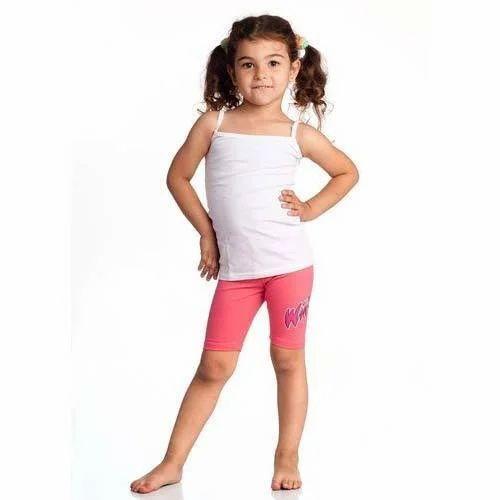197aac6fea8 Baby Boys 5 Colours Kids Legging Shorts
