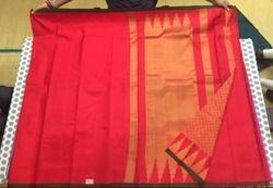 Silks Sarees - Pure Soft Silk Sarees Manufacturer from Coimbatore