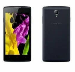 Oppo Neo5 Mobile