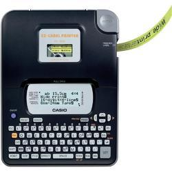 Casio Portable Label Printer