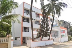 Hotel Guruji Alibaug