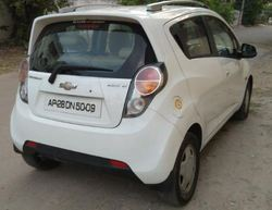 Maruti Second Hand Cars In Hyderabad Latest Price Dealers Retailers In Hyderabad
