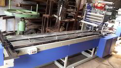Horizontal Flow Wrap packing Machines