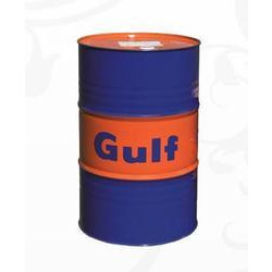 Gulf Engine Oil Find Prices Dealers Retailers Of Gulf