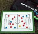 Coaching Tactic Board