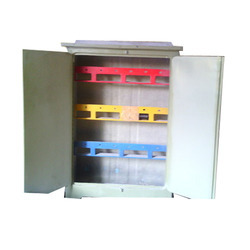 EB Distribution Box