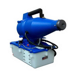 Mosquito Fogging Machine Buy Online