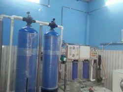 Water Dispenser Repair Services