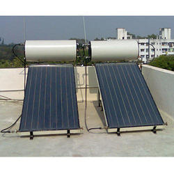 Solar Water Heaters Solar Water Heater Wholesale Trader