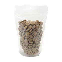 Seasoning Stand Up Pouch