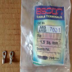 Ascon-7001-Size-1 Cable Terminal