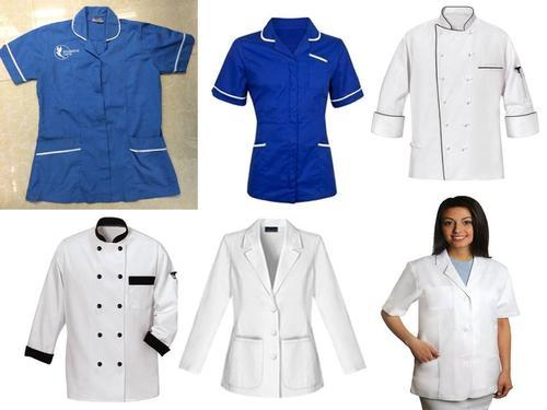 Doctor Coats At Rs 225 Piece