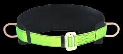 Karam PN03 Safety Harness