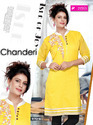 Chanderi - Ladies Clothes