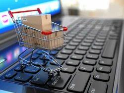 Ecommerce Web Applications