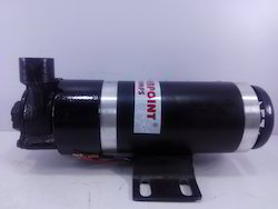 12 Volt DC Pump 150 watt
