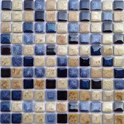 modren kitchen tiles tiles to ideas. Interior Design Ideas. Home Design Ideas