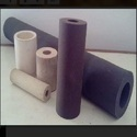 Sintered Ceramic Filter Cartridges