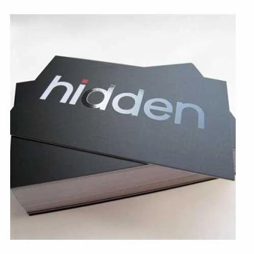 Spot uv coating business card profero print pack promotions pvt spot uv coating business card reheart Gallery