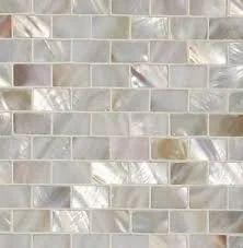 Designer Bathroom Tiles