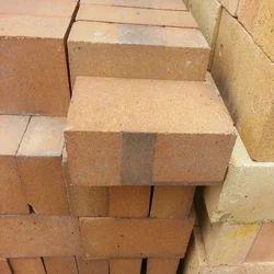 Fire Brick / Thermal Brick