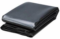 Hdpe Geomembrane Sheets High Density Polyethylene