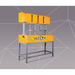 Concrete Testing Equipments
