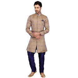 Fancy Indo Western Suits