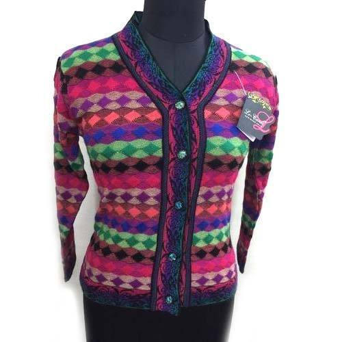 23b457769a Designer Sweater