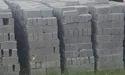 Fly Ash Concrete Brick