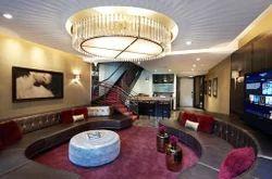 Bungalow Interior Designer
