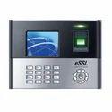 Essl X990 Time Attendance Access Control