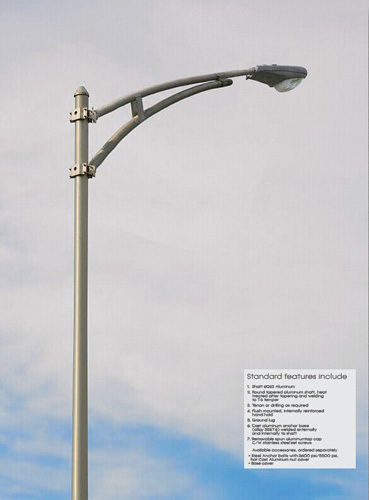 street-lighting-pole-500x500.jpg