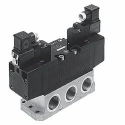 Vacuum Valves Vacuum Valve Manufacturers Suppliers