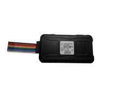 GT-100 GPS Accelerometer