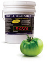 Fruits and Vegetable Cleaner Sea Ionic Bio Degradable